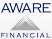 Aware Financial, LLC.